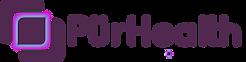 PurHealth-Logo-ENG-tag-FullColour-Small.