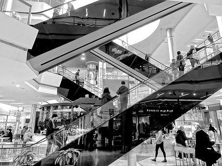architecture-black-and-white-building-26