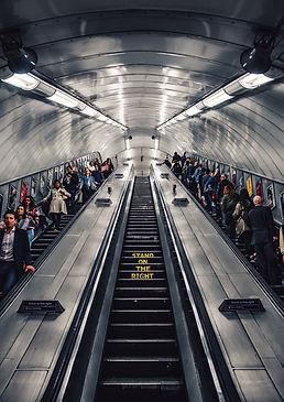 public transit busy.jpg