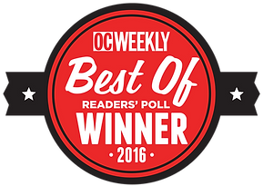 BOOC2016_ReadersWinner.png