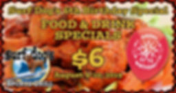 FOOD Coupon 2019.jpg