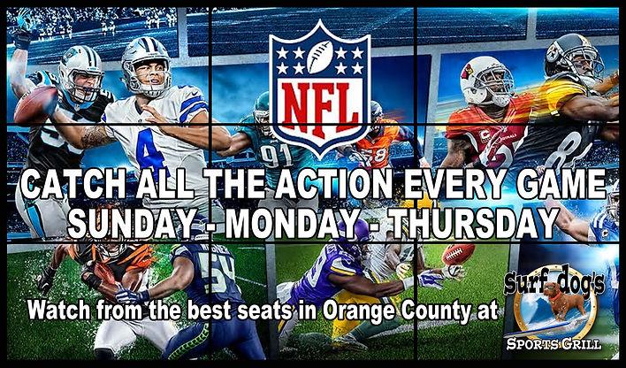 CATCH ALL NFL TV WALL 2.jpg