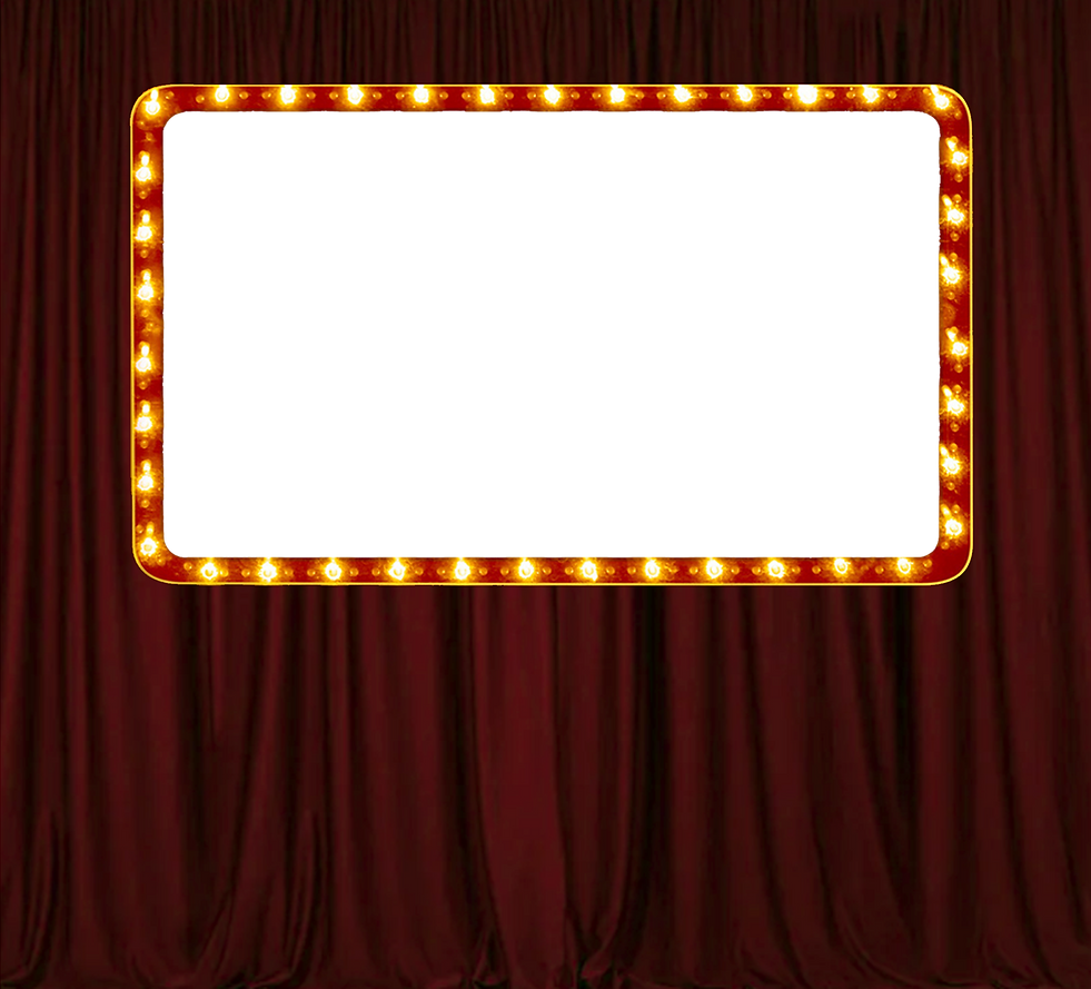 Marquee2.png