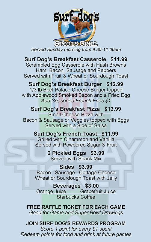 SDSG Breakfast Menu 1 2020.jpg