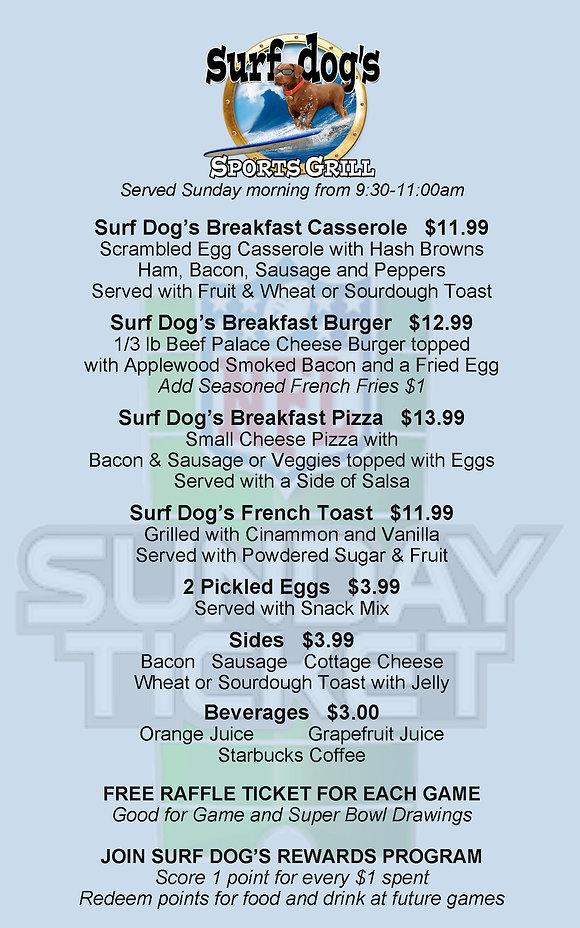 SDSG Breakfast Menu 1 2020.jpg