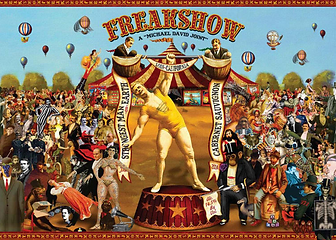 Freakshow Cabernet.png