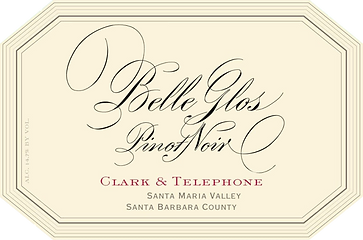 Belle Glos Clark & Telephone.png