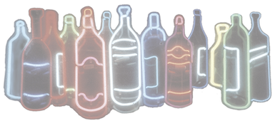 NeonBottles50_edited.png