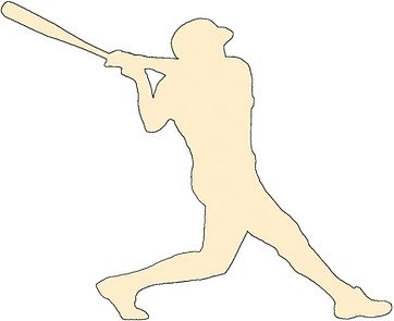 Ballplayer3.png