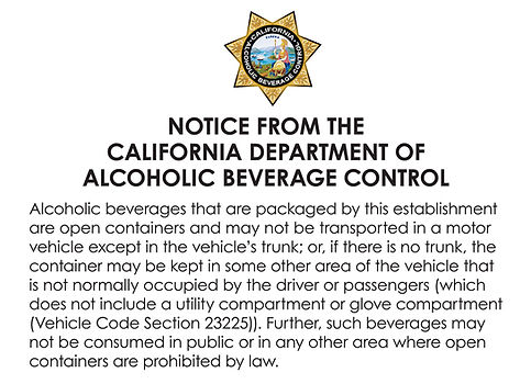 Open Container Notice for Licensees.jpg