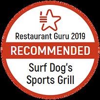 Restaurant Guru 2019.png