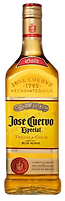 JOSE-CUERVO-ESPECIAL-TEQUILA-GOLD.png
