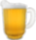BEER PITCHER R.png