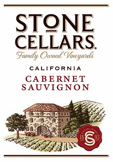 Stone Cellars Cabernet.png