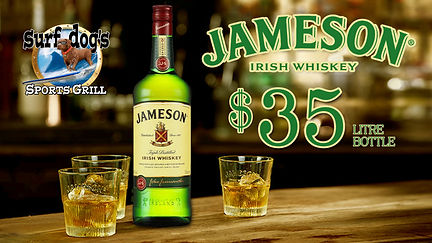 Jameson Special 35.jpg