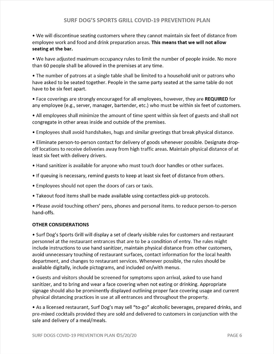 SDSG COVID-19 PREVENTION PLAN PAGE 6.jpg