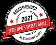 Restaurant Guru 2021.png