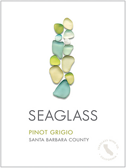 Seaglass Pinot Grigio.png