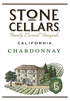 Stone Cellars Chardonnay.png