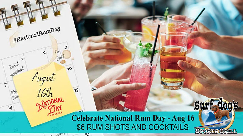 National RUM Day Aug 16.jpg