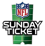 NFL Sunday Ticket.png