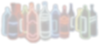 NeonBottles30.png