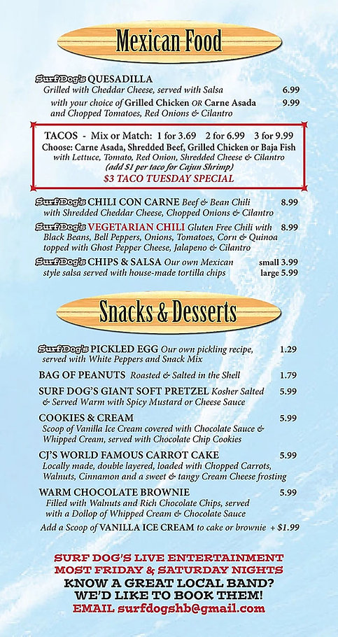 SURF DOG'S MENU6.jpg