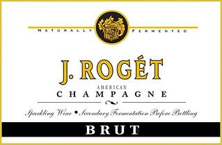 J Roget Sparkling.png