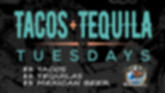 Taco Tequila Tuesdays.jpg