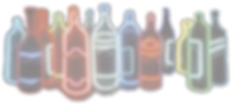 NeonBottles50.png