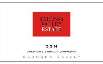 Barossa Valley GSM.png
