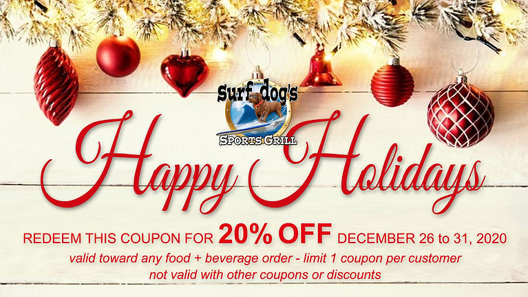 Happy Holidays Coupon.jpg