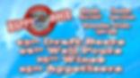 HappyHour2001.jpg