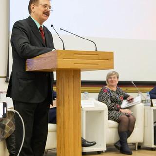 Уголовное право стратегия развития в XXI