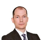 Китсинг Владимир Арвувич