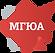 МГЮА логотип (новый)аа.png