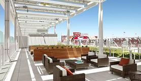 GD_750x435-70_San Francisco 49ers.jpg