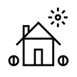 fsc_iconography-house_edited_edited.png