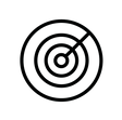 fsc_iconography-bullseye_edited_edited.p