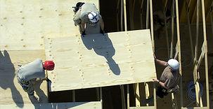 contractors.JPG