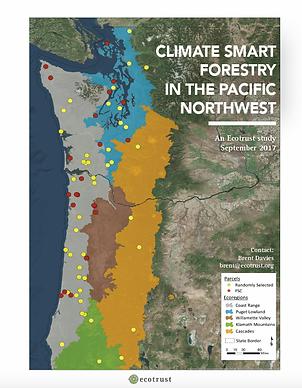 ClimateSmartForestryPNW.webp