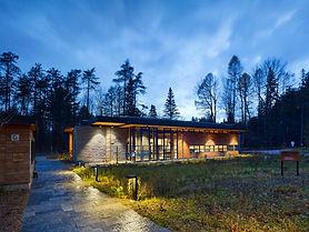Bill Fisch Forest Centre (06).jpg