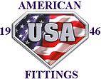 AmericanFittings.png