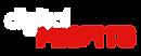DigitalMisfits-Logo_white.png