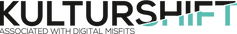 KULTURshift-Logo-Associated.webp