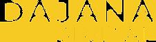 Dajana-Digital-Logo.png