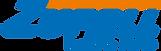 1200px-ZUFALL_logo.svg.png