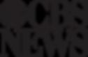 CBS News Logo.png