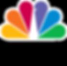 NBC News Logo.png