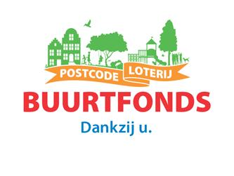postcodeloterijbuurtfonds.png